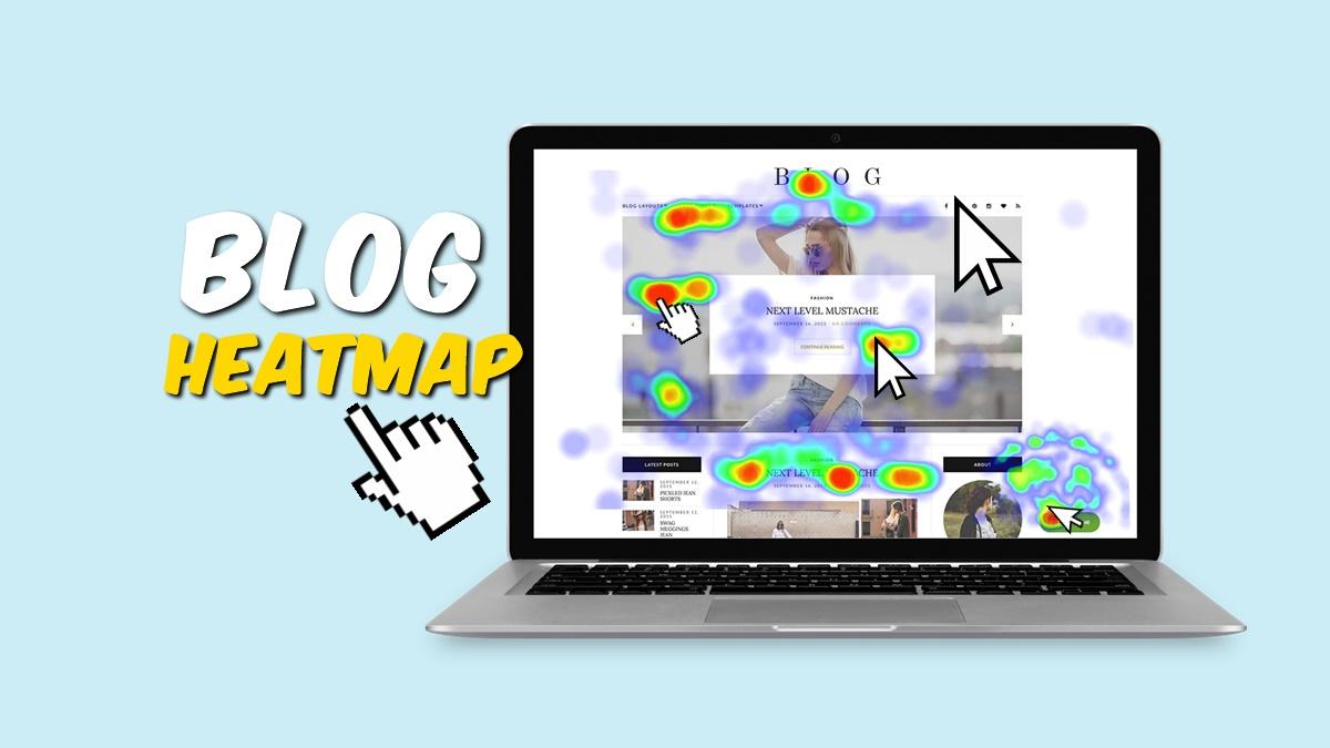 AnalizA-posete-blog-heatmap-plugin-wp-hotjar
