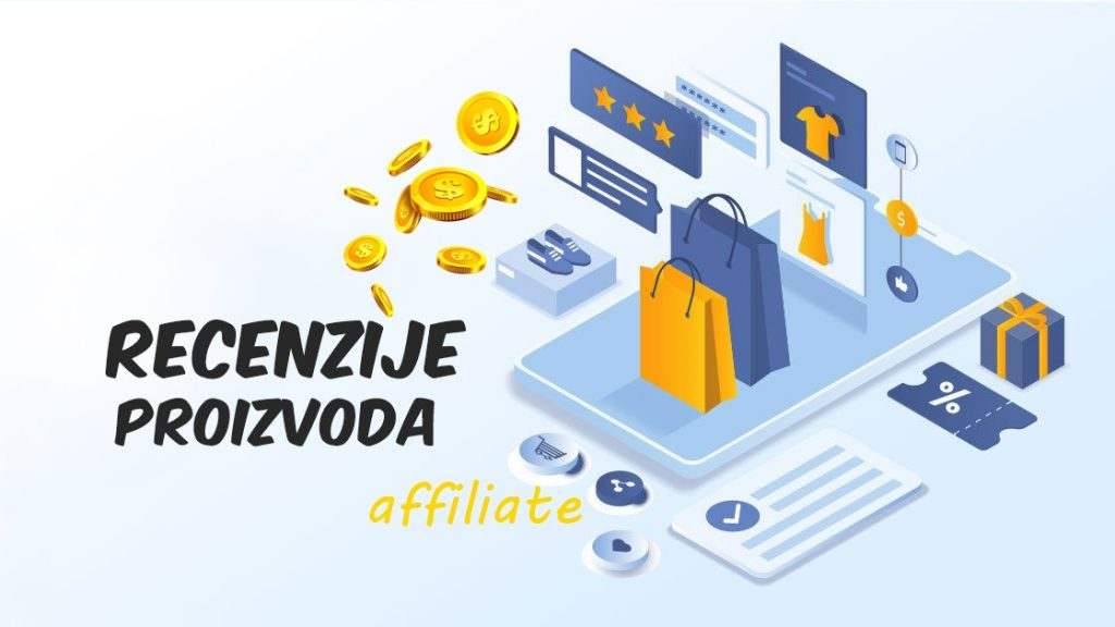 Monetizacija-bloga-affiliate-marketing +zarada-recenzije-proizvoda