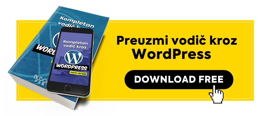 guide-vodic-kroz-wordpress-ebook-1