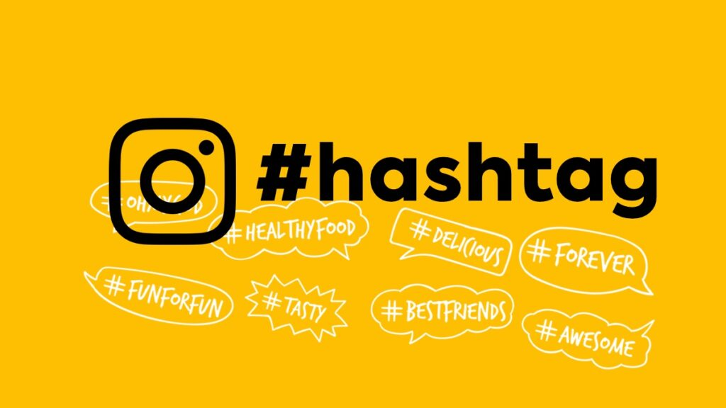 popularni-hashtag-insatgram-popular-hashtags-wallpaper