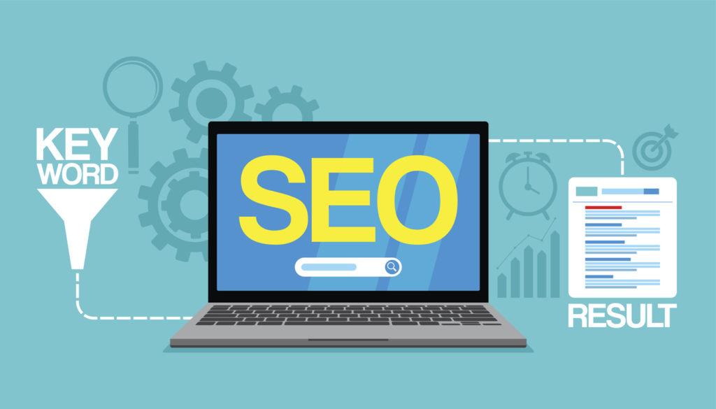 seo-keyword-blog