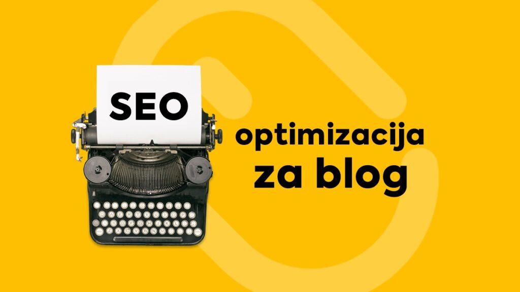 seo-optimizacija-za-blog-sajt-wordpress-2020
