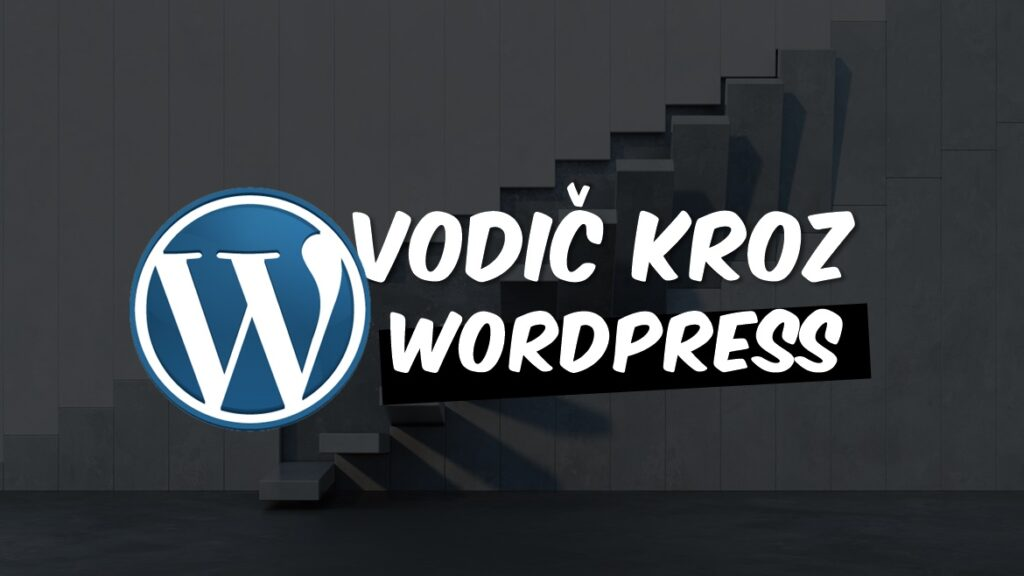 wp-korak-po-korak-ebook-vodic