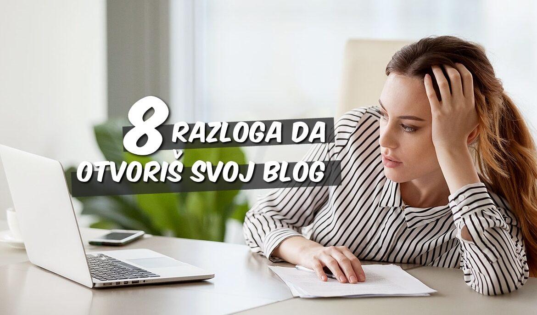 8-razloga-otvoris-svoj-blog-how-to-open-blog-woman-blogging-min