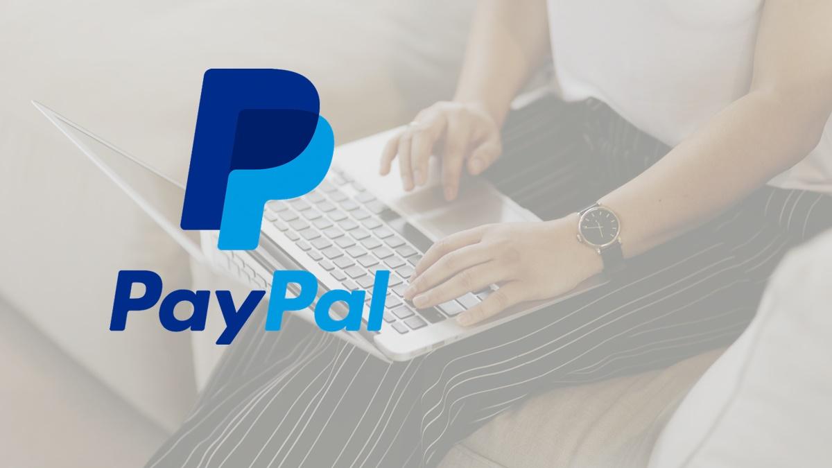 Kako-otvoriti-PayPal-blog