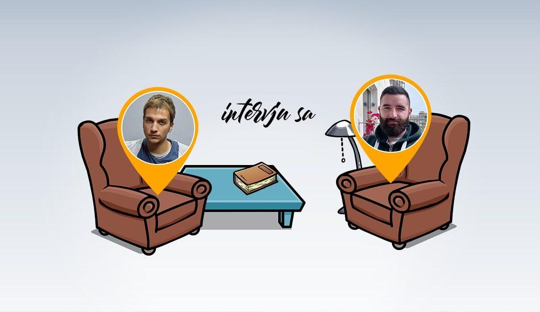 blogdan-intervju-pisac-roman-knjiga-2020-min