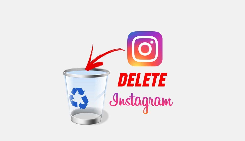 deaktivirati-instagram-profil-kompelteno-delete-ig-acount