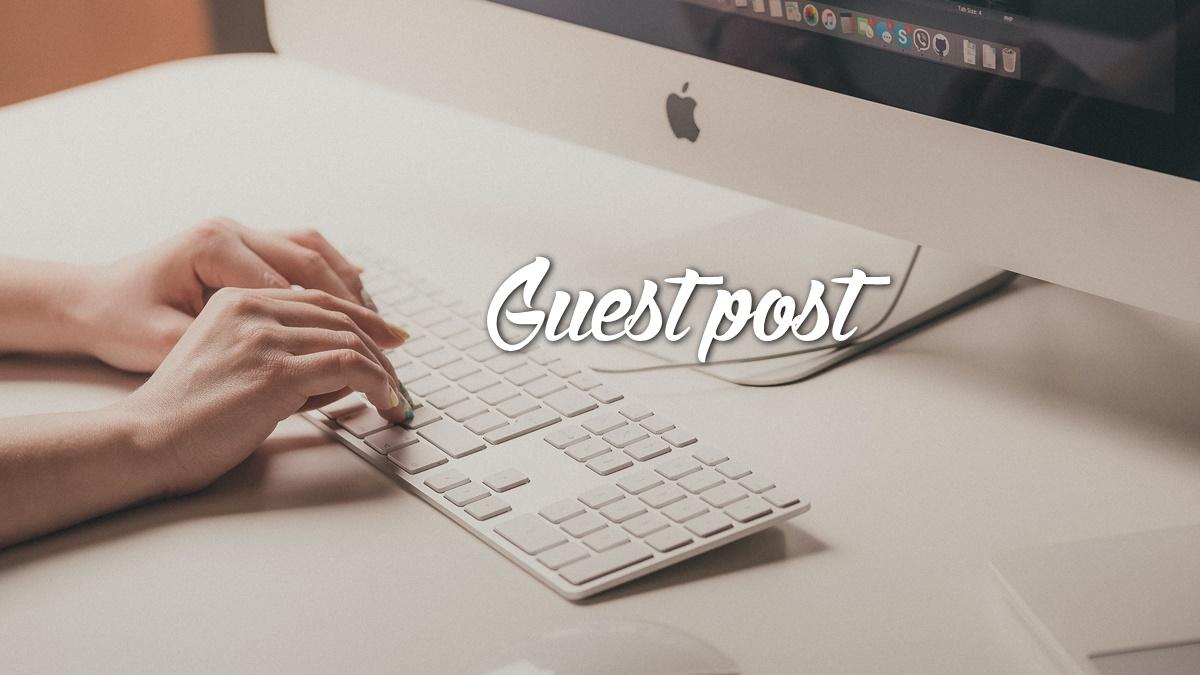 guest-post-blogging
