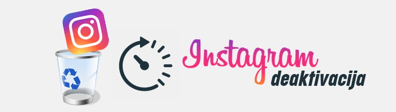 instagram-deaktivacija