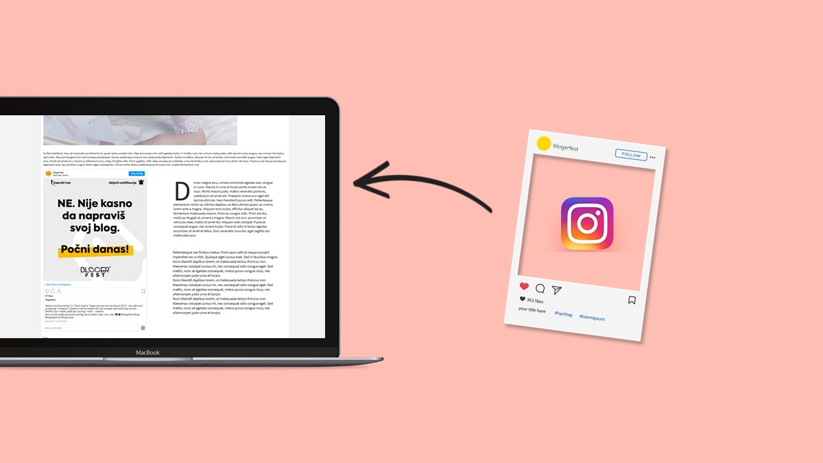 instagram-feed-wordpress-blog-wp-2020-plugin