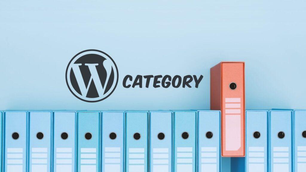 wordpress-blog-category-wpicon-wallpaper