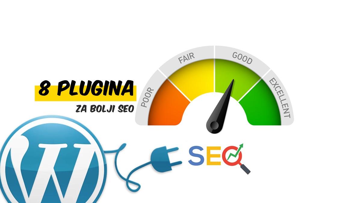 8-plugina-za-wordpress-seo