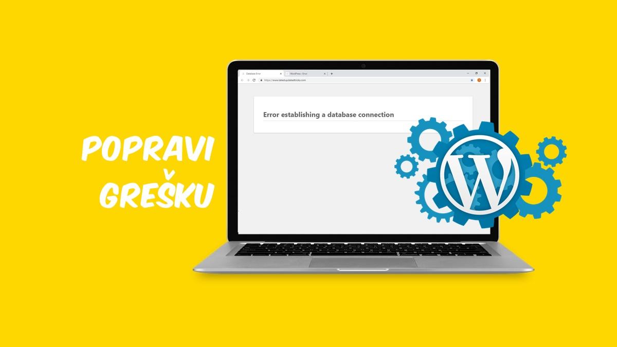 Error-establishing-database-connection-wordpress-how-to-fix-blog