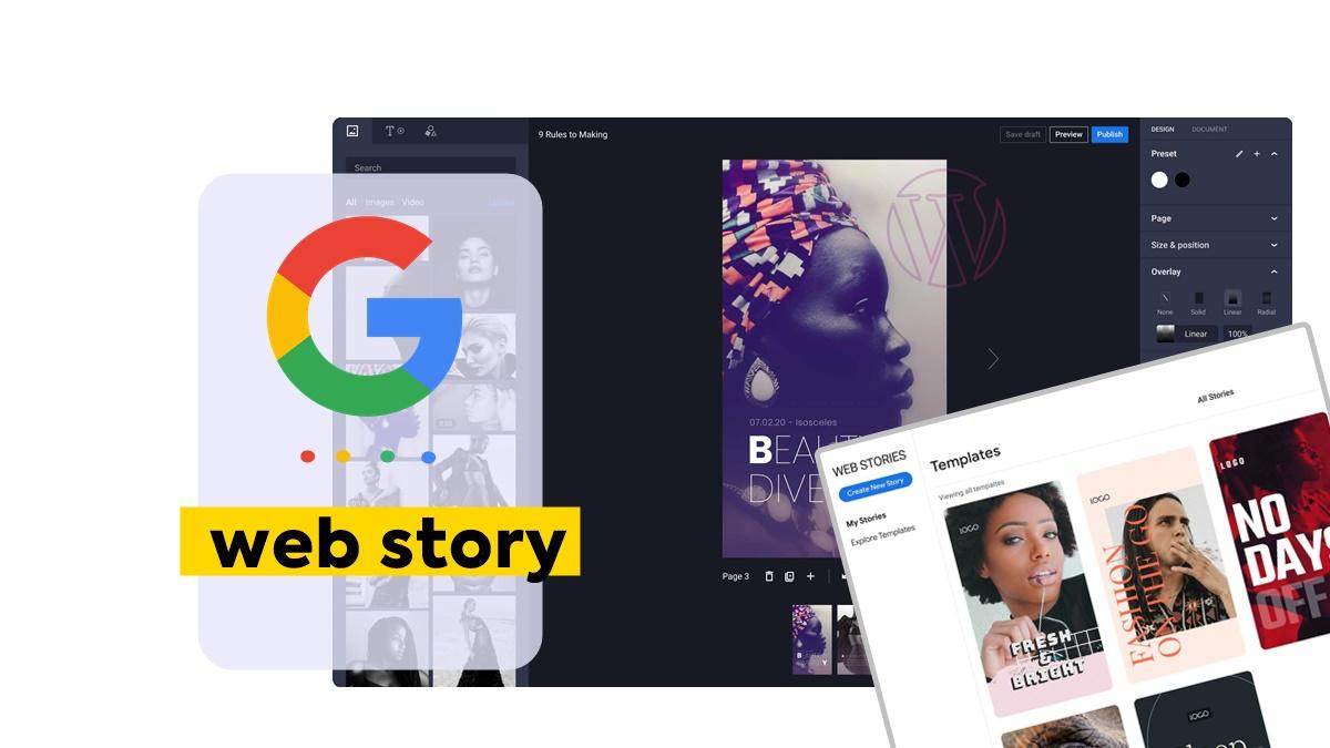 google-web-story-new-wordpress-plugin-bloger-fest-blog1