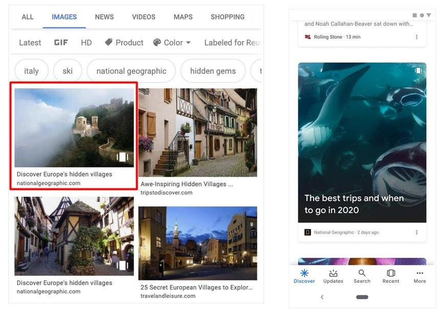 images-web-story-google