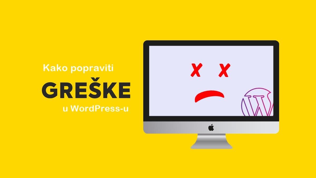kako-popraviti-greske-error-wordpress-min