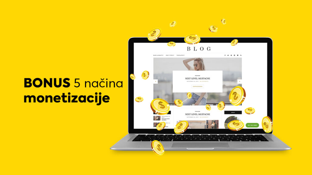 kako-zaraditi-blog-monetizacija-bloga