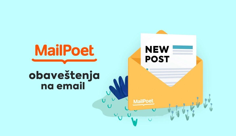 mailpoet-obavestenja-email-susbcribers-send-automatic-min