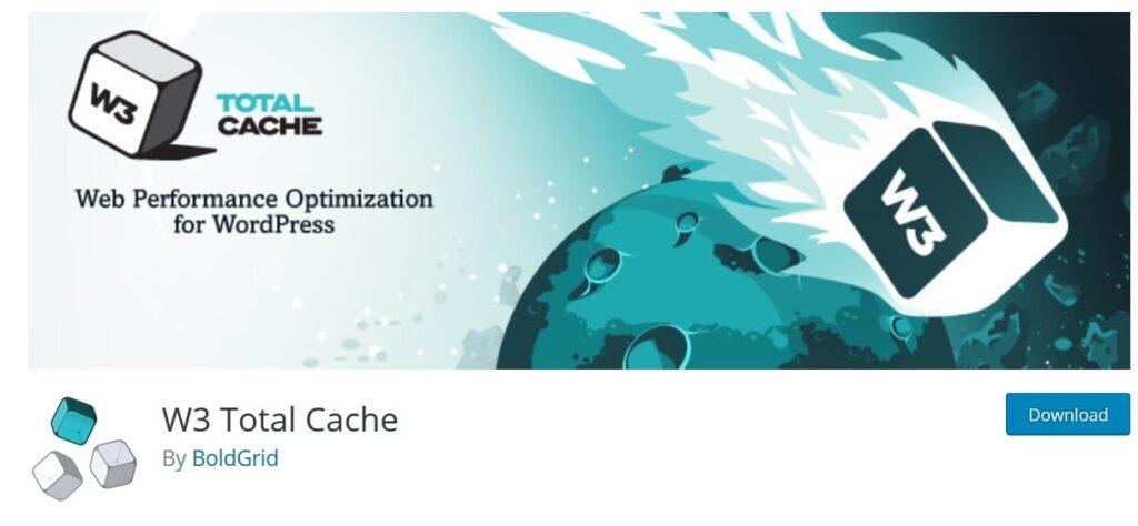 w3-total-cache-plugin-free