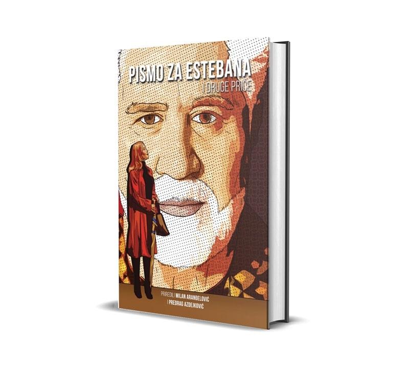 pismo-za-estebana-knjiga