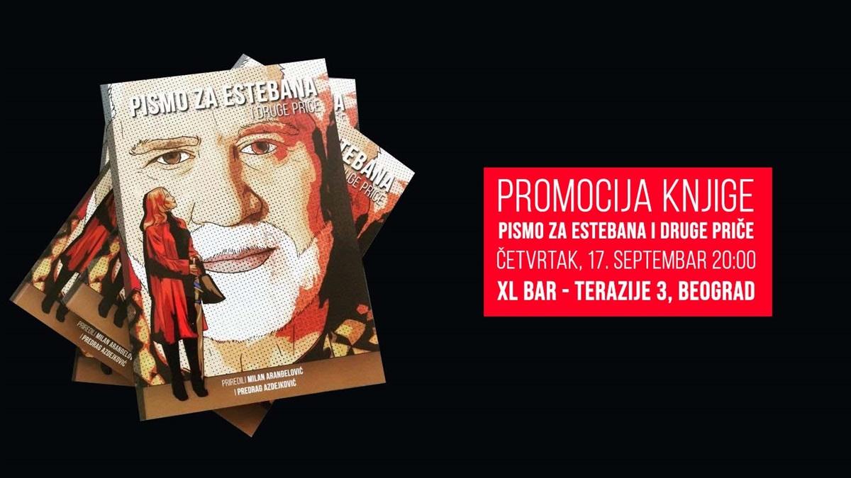 promocija-knjige-pismo-za-estebana-druge-price