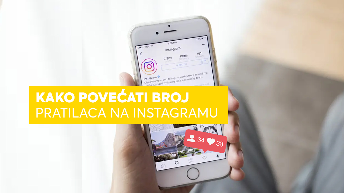 kako-povecati-broj-pratilaca-instagram-followers-increase