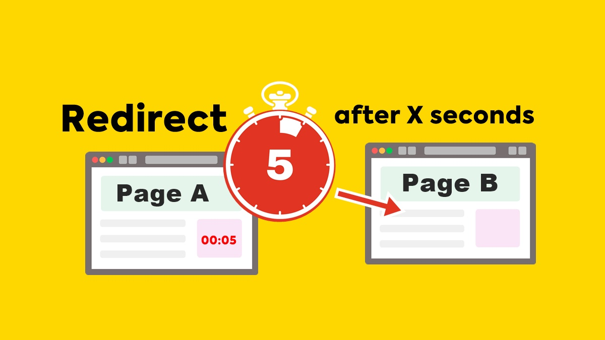 redirect-to-diferent-page-after-5-seconds-blog-new-page