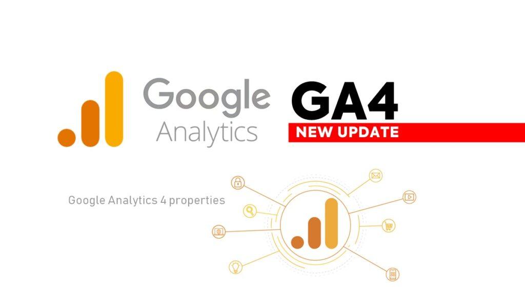 Google-Analytics-4-properties-NEW-UPDATE-BLOG-WORDPRESS-SETUP-GA4