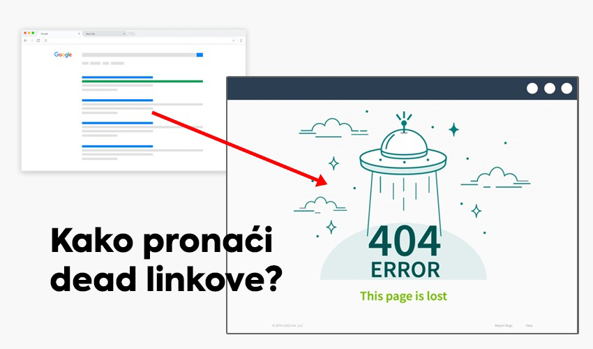 kako-pronaci-dead-linkove-error-404