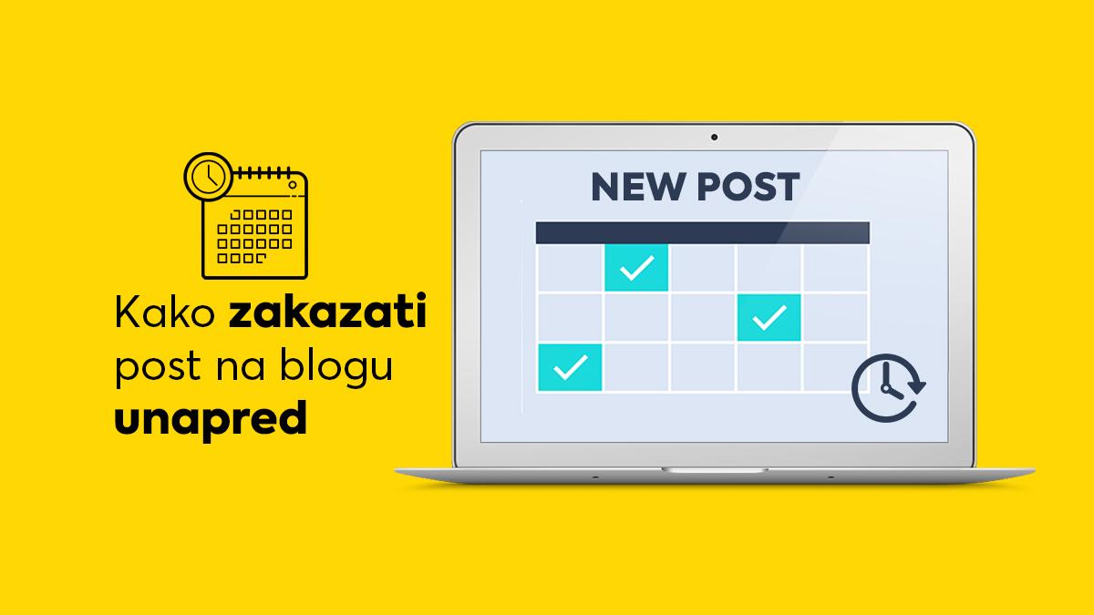 kako-schedule-zakazati-post-unapred-na-blogu