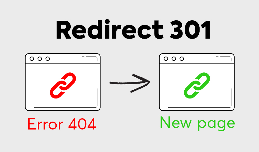 good-seo-fix-link-redirect-301