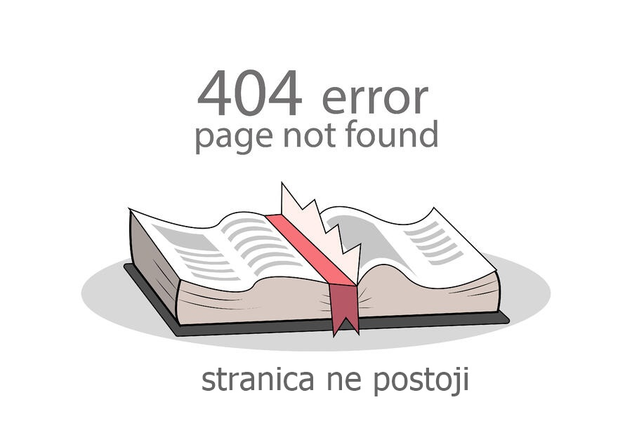 ica-ne-postoji-error-404