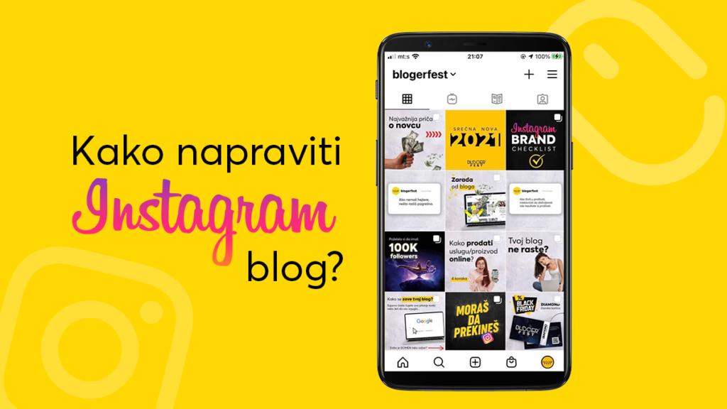 kako-napraviti-instagram-blog-2021