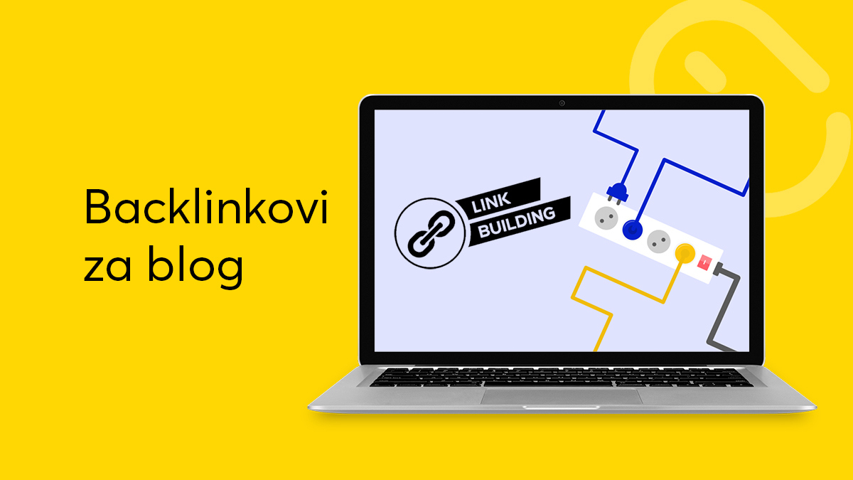 backlinkovi-blog-seo-link-building
