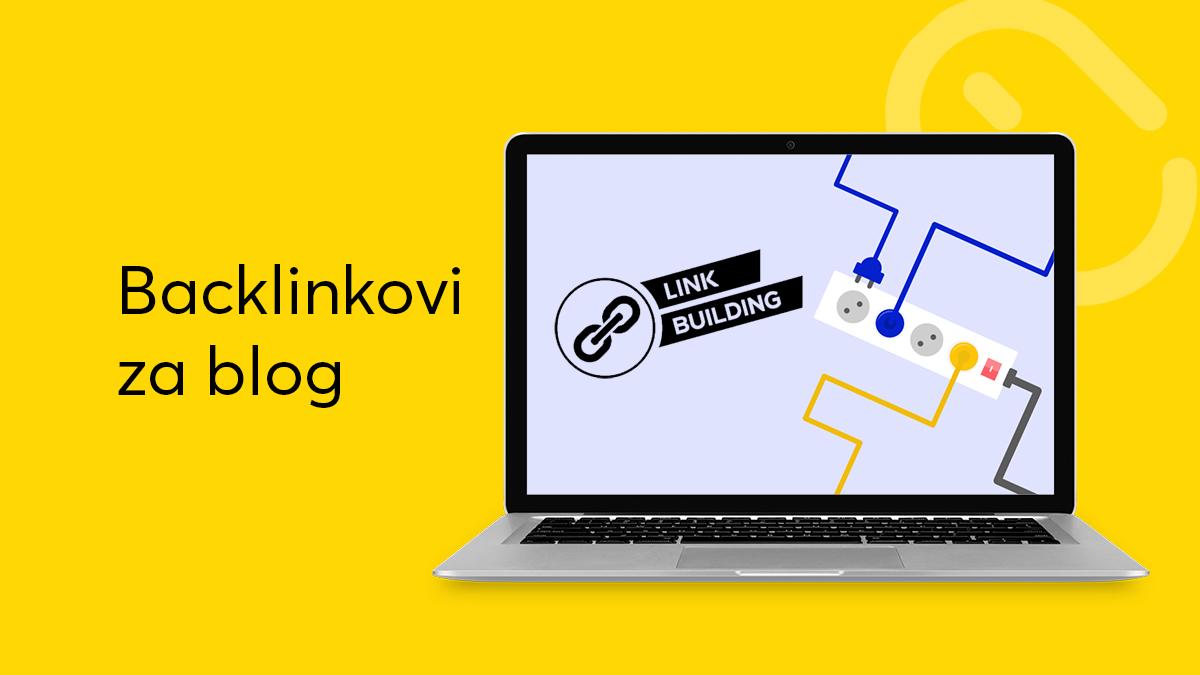 backlinkovi-blog-seo-link-building
