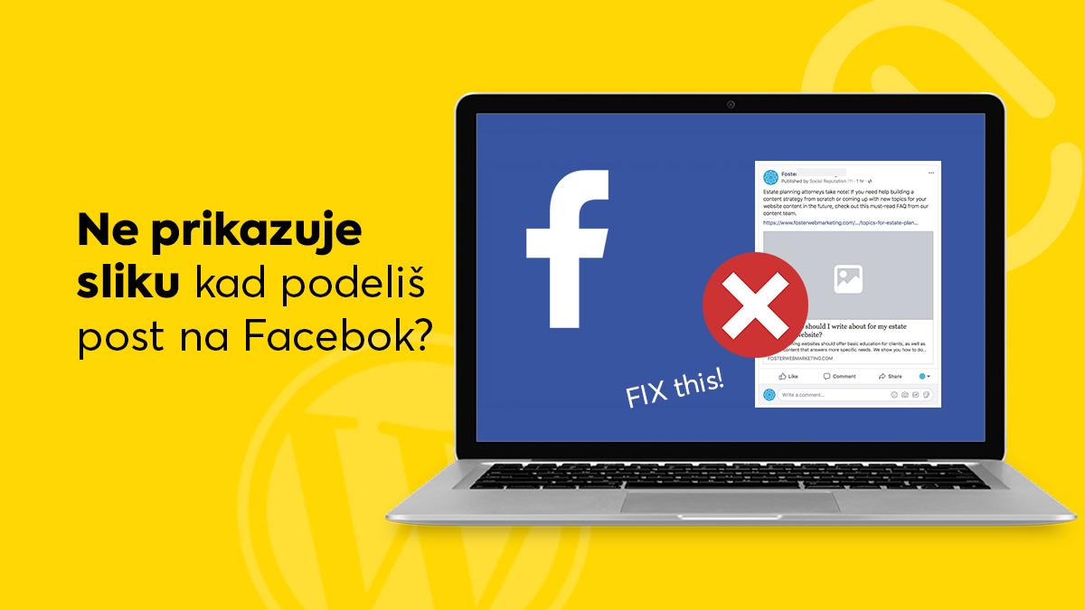 kako-popraviti-ne-prikazuje-sliku-kad-podelim-post-facebook-share