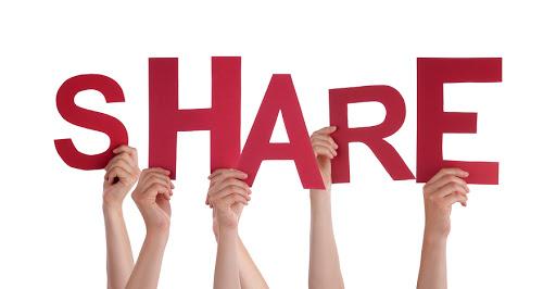 share-posts