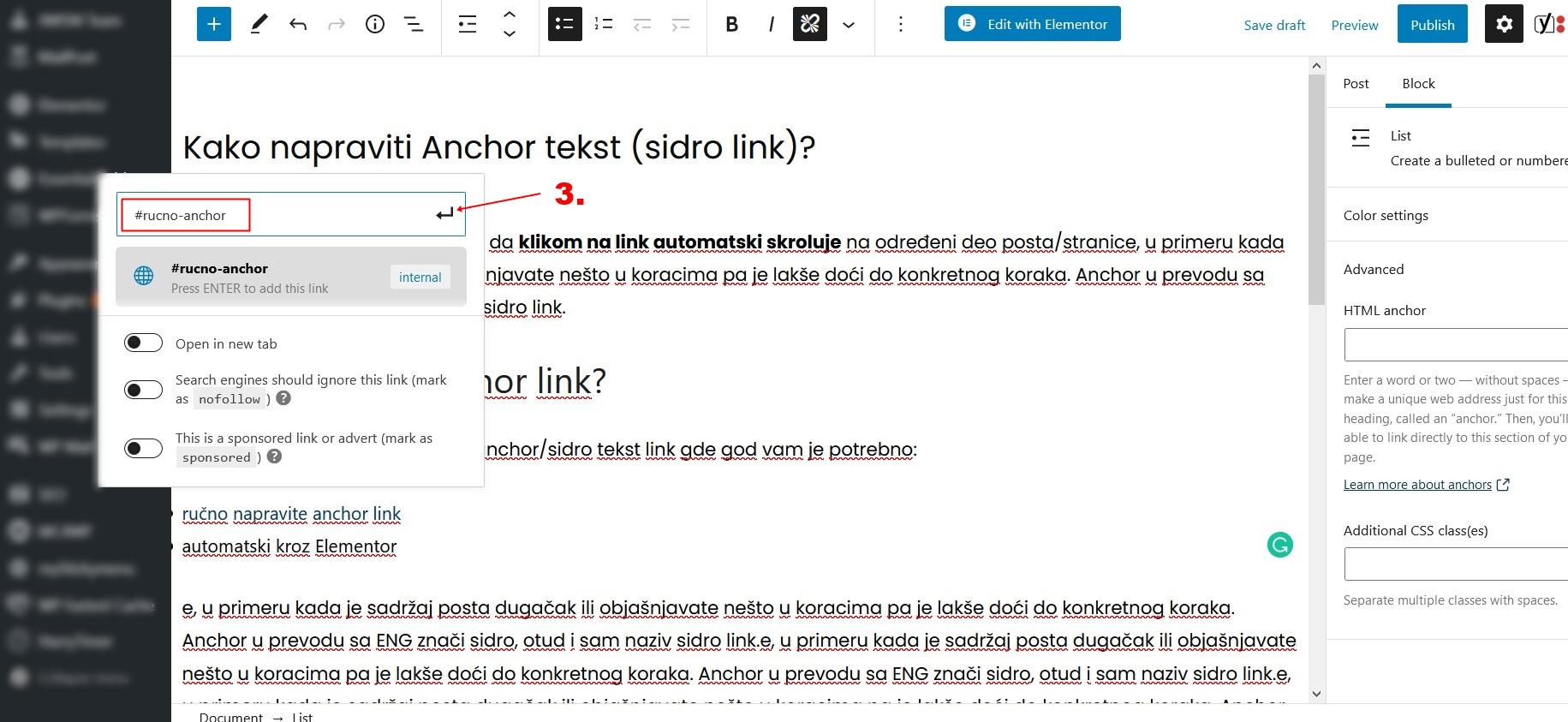 anchor-url