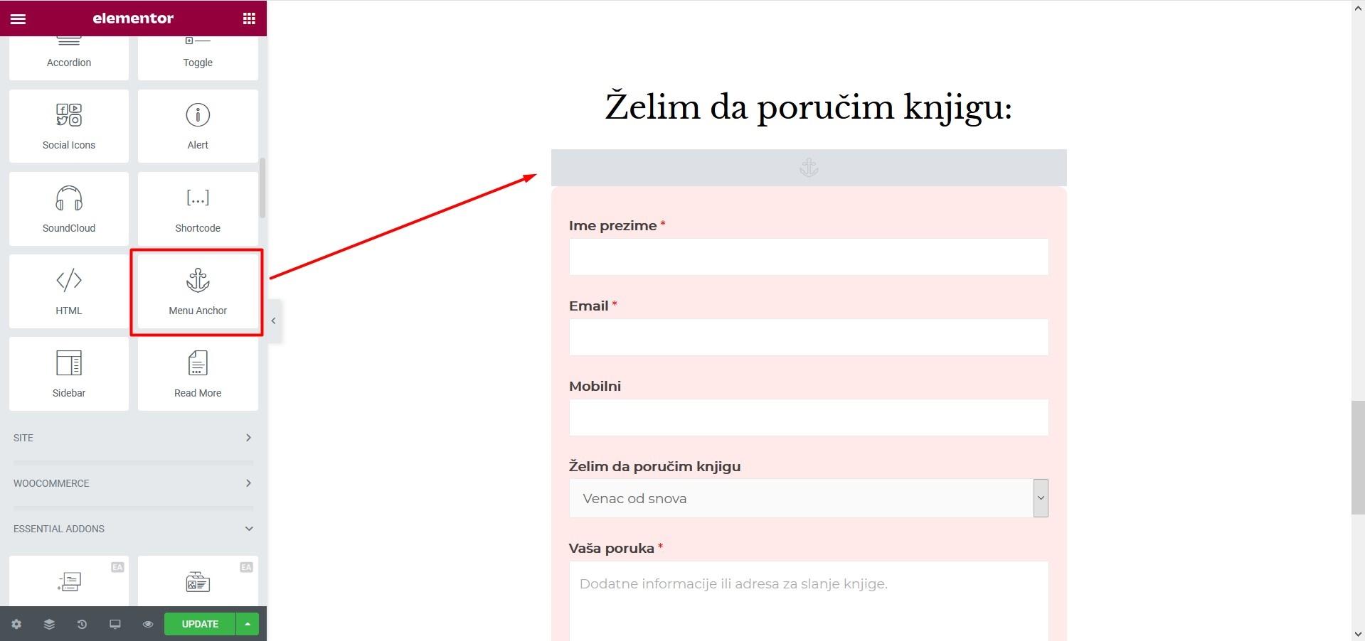 anchor-link-tekst-primer-1