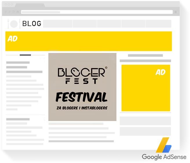 kako-monetizovati-blog-wp