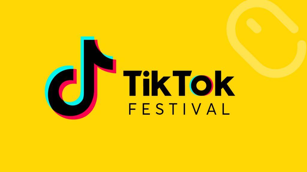 TIKTOK-FESTIVAL-tik-tok-tiktoker-fest