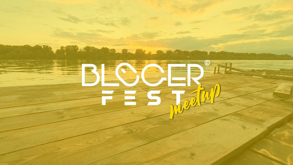 bloger-meetup-beograd-reka-2021
