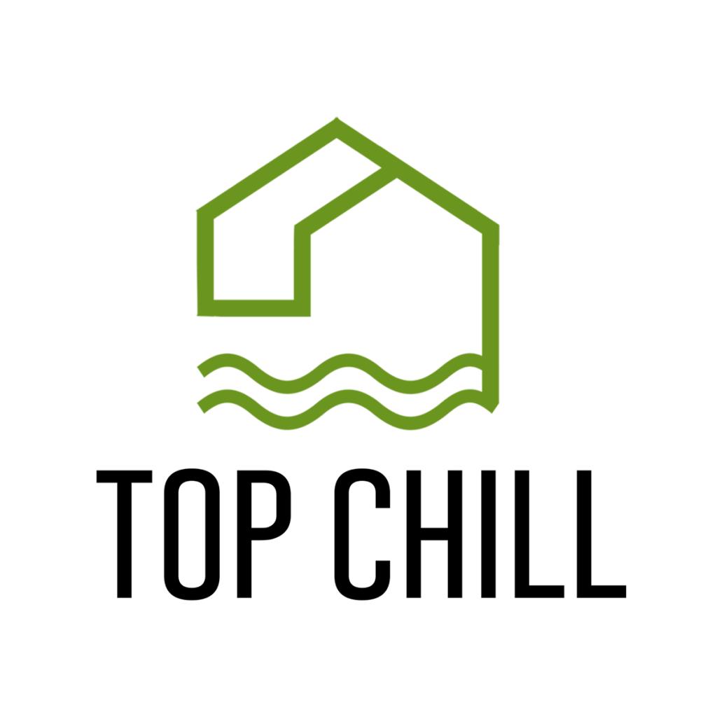 top-chill-spla
