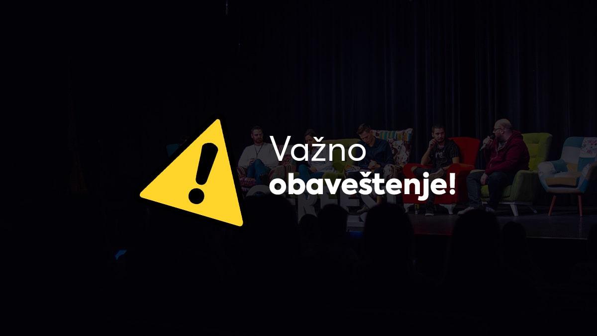 obevestenje-festival-min